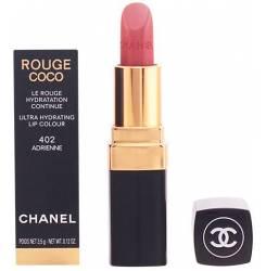 ROUGE COCO lipstick #402-adrienne 3.5 gr