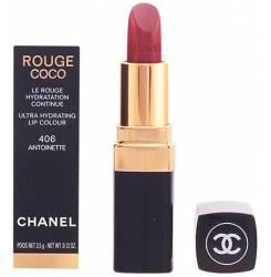 ROUGE COCO lipstick #406-antoinette 3.5 gr