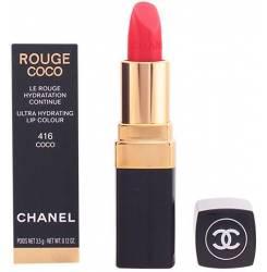 ROUGE COCO lipstick #416-coco 3.5 gr