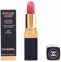 ROUGE COCO lipstick #428-légende 3.5 gr