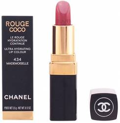 ROUGE COCO lipstick #434-mademoiselle 3.5 gr
