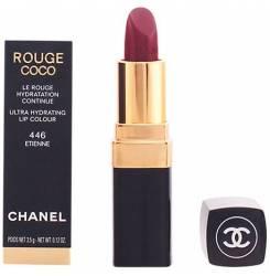 ROUGE COCO lipstick #446-etienne 3.5 gr
