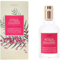 ACQUA colonia PINK PEPPER & GRAPEFRUIT edc vaporizador 50 ml