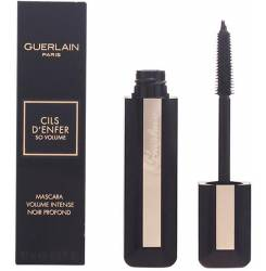 CILS D'ENFER so volume mascara #01-noir profond 8.5 ml