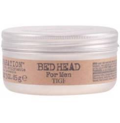 BED HEAD matte separation 85 gr