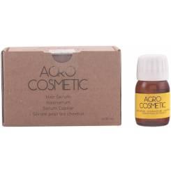 AGROCOSMETIC hair serum pack 6 x 30 ml