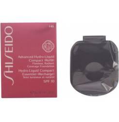 ADVANCED hydro-liquid compact refill #I40-fair ivory 12 gr