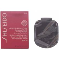 ADVANCED hydro-liquid compact refill #B60-deep beige 12 gr