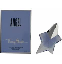 ANGEL edp vaporizador refillable 50 ml