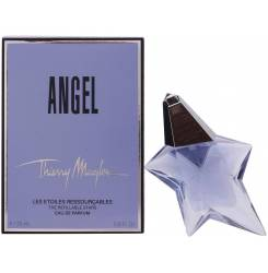 ANGEL edp vaporizador refillable 25 ml