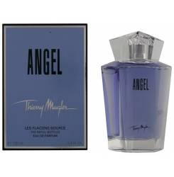 ANGEL eco-refill bottle edp 100 ml