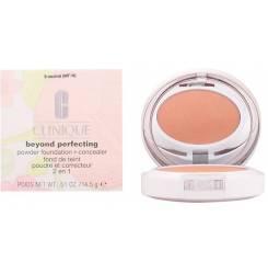 BEYOND PERFECTING powder foundation #09-neutral 14,5 gr
