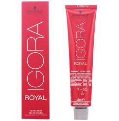 IGORA ROYAL 7-55 60 ml
