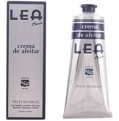 CLASSIC crema de afeitar 100 gr