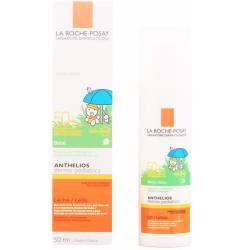 ANTHELIOS DERMO-PEDIATRICS lait SPF50+ 50 ml