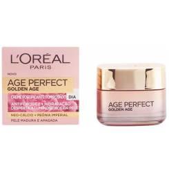 AGE PERFECT GOLDEN AGE crema día 50 ml