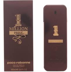 1 MILLION PRIVÉ edp vaporizador 100 ml