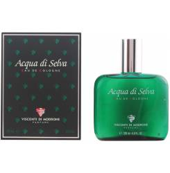 ACQUA DI SELVA edc 200 ml