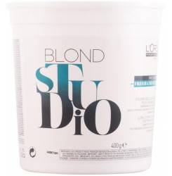 BLOND STUDIO freehand techniques powder 350 gr