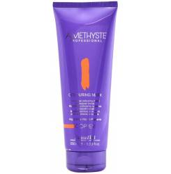 AMETHYSTE colouring mask-copper 250 ml