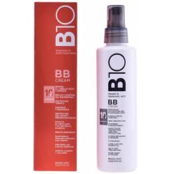 B10 BB cream 200 ml