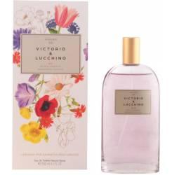 AGUAS DE VICTORIO & LUCCHINO Nº04 edt vaporizador 150 ml