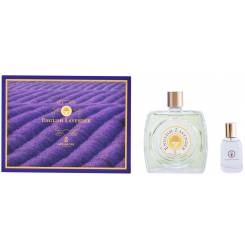 ENGLISH LAVENDER LOTE 2 pz