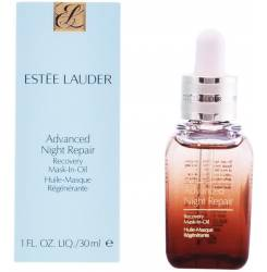 ADVANCED NIGHT REPAIR mask in oil 30 ml