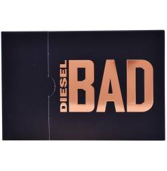 BAD LOTE 2 pz