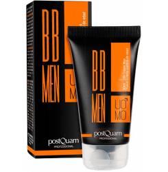 BB MEN cream uomo 30 ml