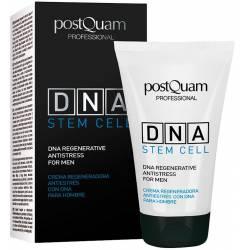 GLOBAL DNA MEN antiestress cream 50 ml