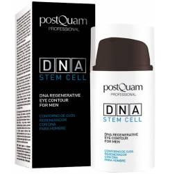 GLOBAL DNA MEN intensive eye contour 20 ml