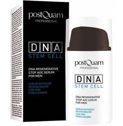 GLOBAL DNA MEN essence stop age serum 30 ml