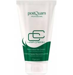 HAIR CARE CC HAIRCREAM restorative 100 ml