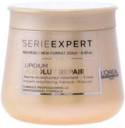 ABSOLUT REPAIR LIPIDIUM mask 250 ml