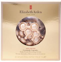 ADVANCED CERAMIDE CAPSULES daily youth restoring serum 45 ud