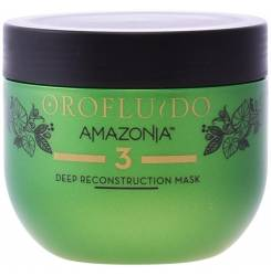 AMAZONIA step 3 deep reconstruction mask 500 ml