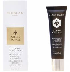 ABEILLE ROYALE black bee honey balm 30 ml