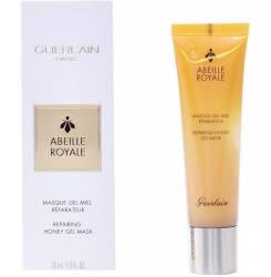 ABEILLE ROYALE masque gel miel réparateur 30 ml