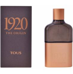 1920 THE ORIGIN edp vaporizador 100 ml