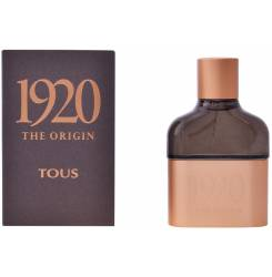 1920 THE ORIGIN edp vaporizador 60 ml