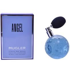 ANGEL étoile des rêves edp de nuit vaporizador 100 ml