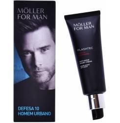 FLASHTEC URBAN DEFENDER anti-aging smart cream 50 ml