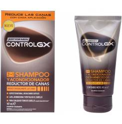 CONTROLGX champú 2en1 reductor canas 147 ml