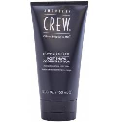 SHAVING SKINCARE post shave cooling lotion 150 ml