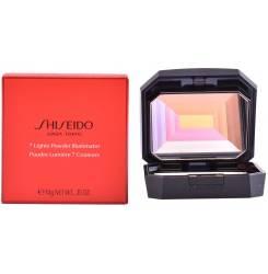 7 LIGHTS powder illuminator 10 gr