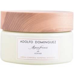 AGUA FRESCA DE AZAHAR cream 300 gr