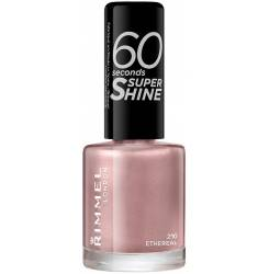 60 SECONDS super shine #210-ethereal